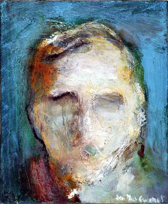 FACE-2007-46x38