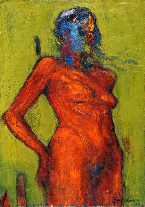 NOUVEAU-FEMININ-92x73