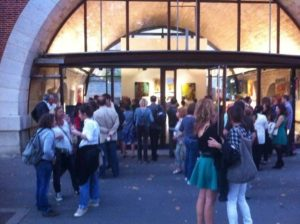 expo-Daumesnil-3