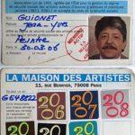 5784-maison-artistes-carte