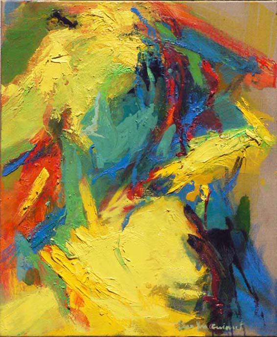 BELLES-ANNEES-60x73