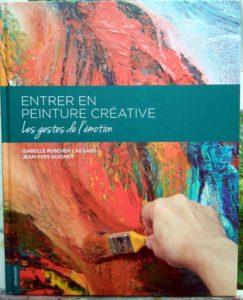 entrer-peinture-creative