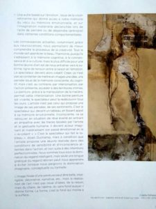 page-livre